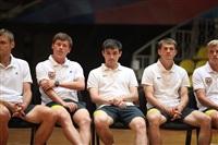 Встреча «Арсенала» с болельщиками, Фото: 96