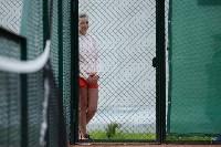Первый Летний кубок по теннису, Фото: 42