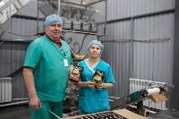 Как производится картофельное пюре быстрого приготовления?, Фото: 32