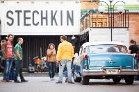 Fifty/Fifty Fest в Stechkin, Фото: 26