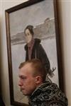 """В Туле открылась выставка """"Спорт в искусстве"""", Фото: 44"""