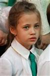 1 октября здесь прошли торжественные мероприятия, приуроченные ко Дню учителя. Фоторепортаж., Фото: 21