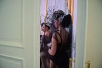 В Туле прошёл Всероссийский фестиваль моды и красоты Fashion Style, Фото: 116