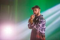 Концерт Мота в Туле, ноябрь 2018, Фото: 12