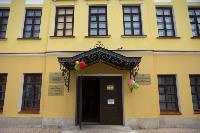 Как жили крестьяне и дворяне Тулы: в музейном квартале открылась первая выставка, Фото: 3