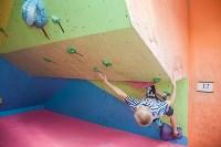 Детское скалолазание, Фото: 42