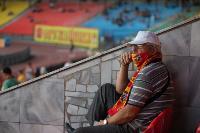 """Матч """"Арсенал"""" - """"Ахмат"""" 09.08.2020, Фото: 85"""
