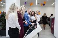 Открытие бизнес-офиса «Ростелеком» , Фото: 3