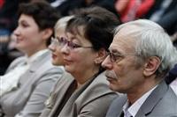 1 октября здесь прошли торжественные мероприятия, приуроченные ко Дню учителя. Фоторепортаж., Фото: 29