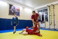 """спортклуб """"Левша"""", Фото: 15"""