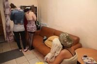 Проститутки в туле, Фото: 4