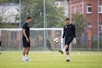 """Открытая тренировка """"Арсенала"""" 20 июля, Фото: 12"""