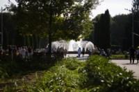 День города - 2014 в Центральном парке, Фото: 99