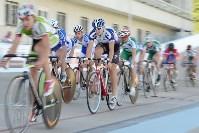 Первенство России по велоспорту на треке., Фото: 57