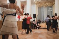 Как в Туле прошел уникальный оркестровый фестиваль аргентинского танго Mucho más, Фото: 92