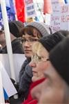 Митинг в Туле в поддержку Крыма, Фото: 31