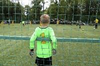 День массового футбола в Туле, Фото: 98