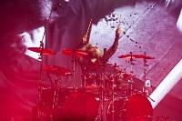 Тула открыла гастрольный тур «Би-2» с новой программой «NewBest», Фото: 38