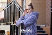 Первая выставка «Кировской меховой фабрики» пройдёт в Туле, Фото: 3