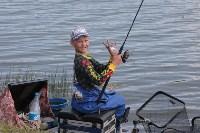 Кубок Тульской области по рыболовному спорту, Фото: 45