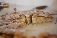 Фестиваль яблочных пирогов, Фото: 3