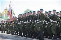 День Победы в Туле, Фото: 128