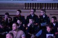 В Туле прошли финальные бои Всероссийского турнира по боксу, Фото: 49