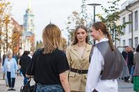 День города-2020 и 500-летие Тульского кремля: как это было? , Фото: 127