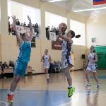 Женщины баскетбол первая лига цфо. 15.03.2015, Фото: 19