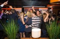 ROM'N'ROLL коктейль party, Фото: 101