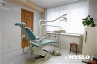 Стоматология, ООО Гута, Фото: 2