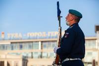 Репетиция военного парада 2020, Фото: 38