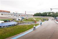 Мятник на велотреке-2014, Фото: 103