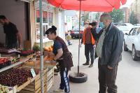 Рейд по торговле в Туле, Фото: 1