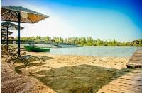Обзор тульских пляжей-2018, Фото: 5