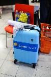 Гипермаркет Глобус отпраздновал свой юбилей, Фото: 41