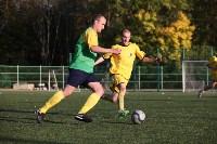 Финал и матч за третье место. Кубок Слободы по мини-футболу-2015, Фото: 12