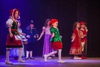 Тульскому театру моды «Стиль» – 30 лет, Фото: 21