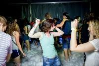 Пенная вечеринка в Долине Х, Фото: 145