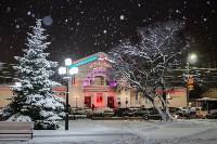 Новогодняя столица России, Фото: 21