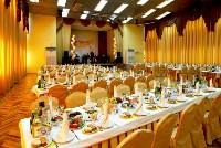 Где в Туле отпраздновать свадьбу, выпускной или юбилей, Фото: 36