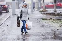 Гололед в Туле, Фото: 17