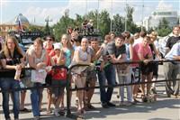 Автострада 2013, Фото: 96