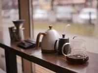 Съесть вопрос. Выбираем кофе в кофейне, Фото: 13