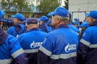 В Туле выбрали лучших газовиков, Фото: 5