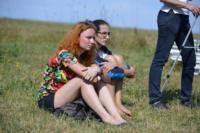 В Ясной поляне стартовал турнир по конному спорту, Фото: 11