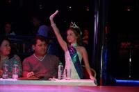 Алина Чилачава представит Тулу на шоу «Топ-модель по-детски», Фото: 58