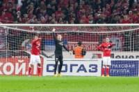 «Спартак»-«Арсенал». 9.11.2014, Фото: 68