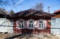 Одноэтажная резная Тула, Фото: 25