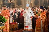 Пасхальное богослужение. 1 мая 2016 года, Фото: 57